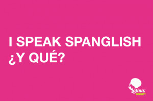 Latina Quotes Latina smart - gregorio urbina