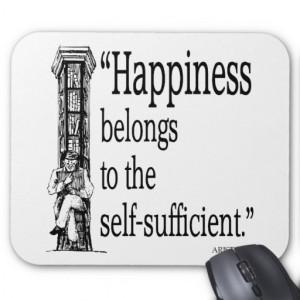 Customer Satisfaction Quotes Sayings