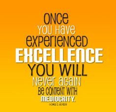 ... Operational Excellence visit: http://www.mdplisting.com/mdpdetail/1936