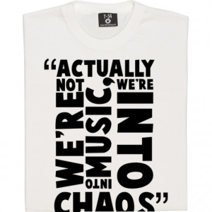 cool t shirt quotes source http quoteimg com cool quote t shirts