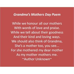 grandma-s-mothers-day-poems.jpg?13b0c3