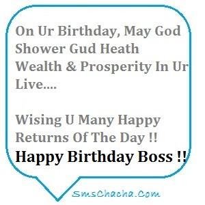birthday-wishes-for-boss.jpg
