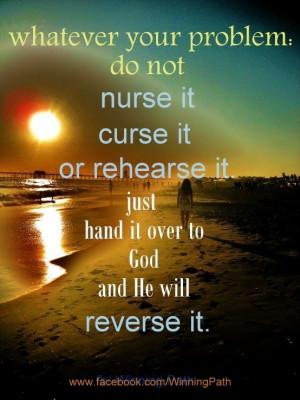 Quotes on Prayer