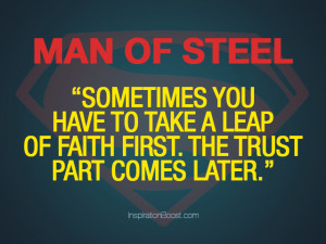 Learning Trust Again Picture Quotes Pic #17