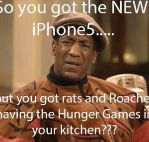Ratchet People