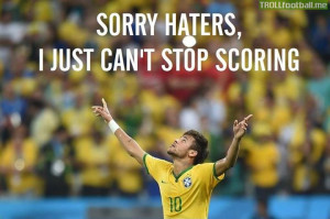 Neymar Tumblr Quotes Neymar Tumblr Quotes