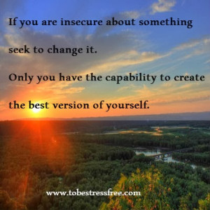 motivational quotes on creating the best you