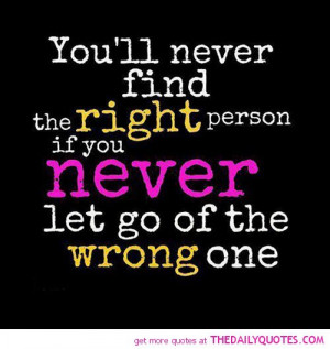 never-find-the-right-person-love-quotes-sayings-pictures.jpg