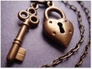 Key+To+My+Heart.jpg