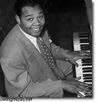 that we know jay mcshann was born at 1916 01 12 and also jay mcshann ...