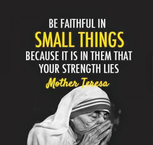Quotes About Strength (Move On Quotes) 0039 1