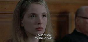 Trois Couleurs: Blanc [Krzysztof Kieslowski 1994]
