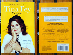 Tina Fey Quotes About Women By tina fey