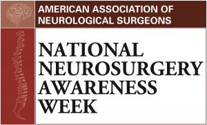... neurological association. AANS Neuro . 1916, is now live neurology