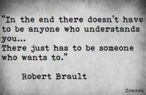 Robert Brault...