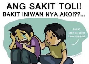 ... jennibailey.com/tagalog-jokes-quotes/uncategorized/hahahaha-epic-fail