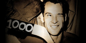Greatest Hockey Legends.com: Gordie Howe Tribute