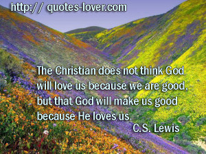 ... Picture Quotes , God Picture Quotes , Religion Picture Quotes