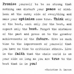 Quotes about strength a friday pickmeup words to live by