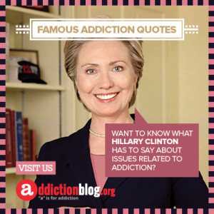 Related with Hillary Clinton Famous Quotes
