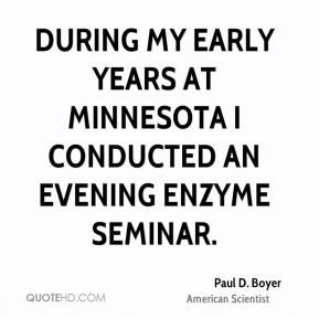 paul-d-boyer-paul-d-boyer-during-my-early-years-at-minnesota-i.jpg