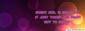 Quote Pictures Every Girl Freak Just Takes The Right Guy