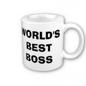 Happy birthday wishes for your boss: Wish your boss with personalized ...