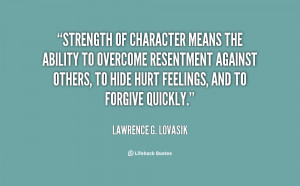 quote-Lawrence-G.-Lovasik-strength-of-character-means-the-ability-to ...