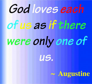 inspiring quotes about god 20 Inspirational Bible Verses About Gods ...