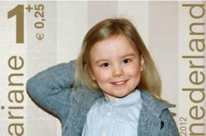 Prince Willem-Alexander has taken photos of his daughters Princess ...