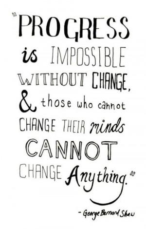 open mind, open heart ...