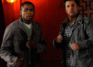 Here are some of my favorite Psych quotes from the premiere on ...