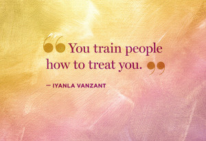 Open Love Iyanla Vanzant Advic Read More