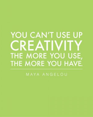 maya-angelou-quotes-sayings-life-witty-creativity.jpg