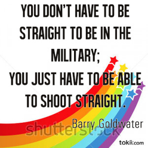 LGBT [QUOTE]