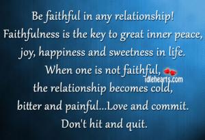 Be-faithful-in-any-relationship-Faithfulness-is.jpg