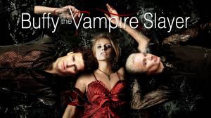 vampire diaries wallpaper 1080p hq by outsider88 fan art wallpaper ...
