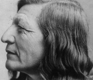 10 Quotes From a Oglala Lakota Chief Will Make You Question Everything ...