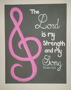 ... Wall Art Canvas Ideas Crafty Canvas Bible Verses Canvas Painting Diy