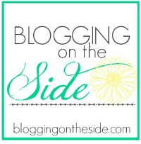 Join the 30 Day Blog Challenge!