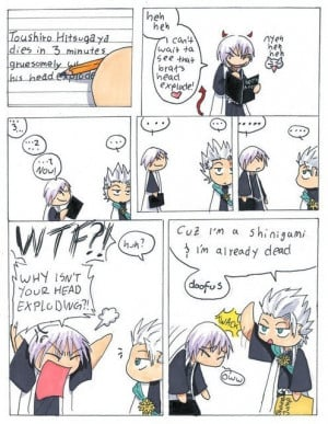 funny death note pics