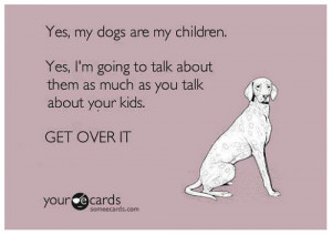 tags dog quotes dog quotes of the week dog spirational quotes dog ...