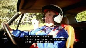 Top Gear: Gears U K, Gears Bbc, Tops Estes Gears, Chortlesth, Gears ...