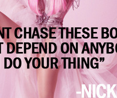 ... minaj-nicki-nicki-minaj-quote-Favim.com-71907_thumb.jpg | We Heart It