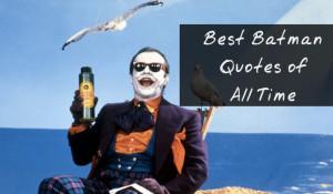 best batman quotes 1989 tim burton batman joker jack nicholson
