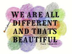 diversity #celebrateit More