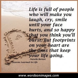Inspirational Quotes T...