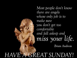 File Name : beautiful-sunday-quotes-pictures-5-f3bae5d0.jpg Resolution ...