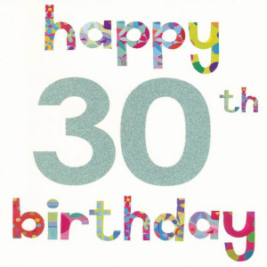 ... Birthday, Birthday Image, 30Th Birthday, Happy 60Th Birthday Quotes