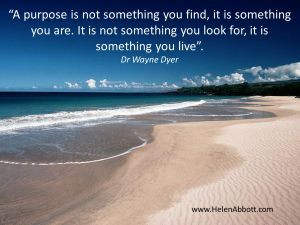 Dr Wayne Dyer quotes are amazing